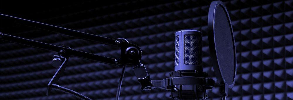 RADIO VIDA 107.7 FM